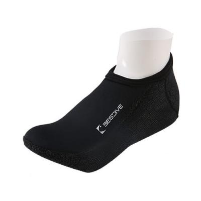 Short Nylon socks(5mm)